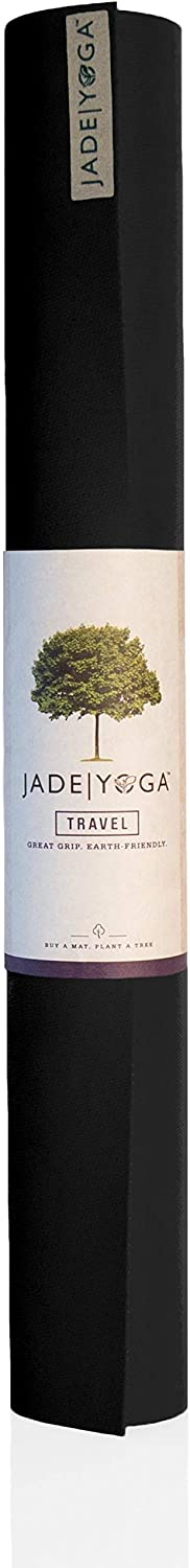 Amazon.com: Tapete de yoga para viaje Jade: Sports & Outdoors