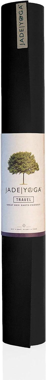 Amazon.com: Tapete de yoga para viaje Jade: Sports & Outdoors