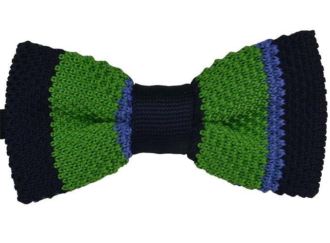 Amazon Syaya Boys Knit Bowtie Fashion Pre Tied Woven Bow Tie