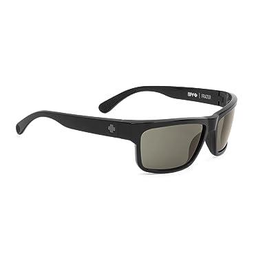 3f2276d408 Spy Gafas de Sol Frazier, Happy Gray Green Polar, 673176038864: Spy ...