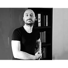 Matteo Bonvicino