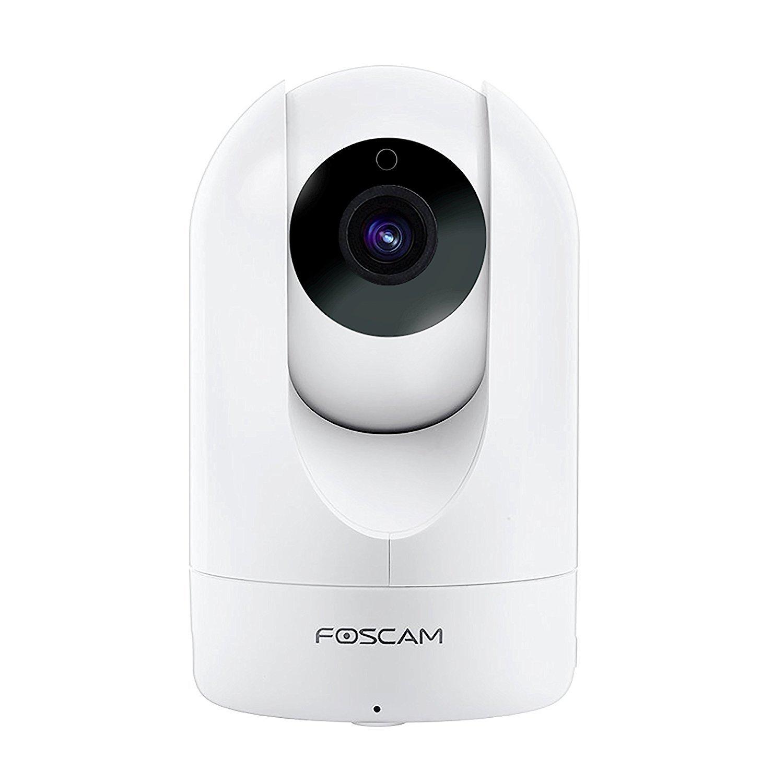 Foscam Home 1080P Security Camera Deals