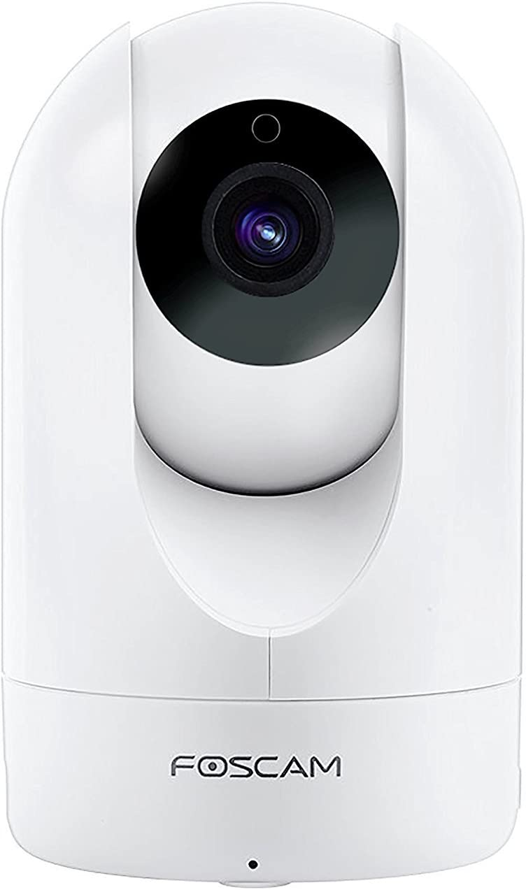 Foscam IP Cameras FI9900P 2.0MP 1080P FHD WiFi Wired Zoom Security Surveillance