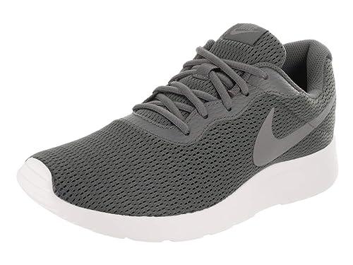 2nikes scarpe
