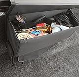 Truck Luggage Saddle Bag Truck Bed Organizer