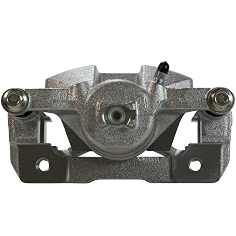 Prime Choice Auto Parts BC2903 Front Passenger Side Brake Caliper