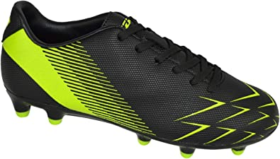 Soccer Cleats Youth Girls