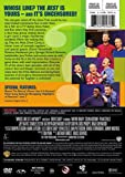Buy The Best of Whose Line Is It Anyway?