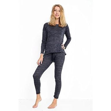 New Women Ladies Bow Back Two Piece Lounge Sportswear Bottom Top Tracksuit Set