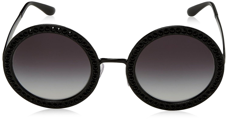 Sonnenbrille dg2170b Dolce Gabbana Sonnenbrille dg2170b YTqwYr