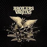 Vanitas (Re-Issue 2016, 2LP+CD im Klappcover) [Vinyl LP] [Vinyl LP]