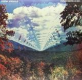 Music : InnerSpeaker [2 LP]
