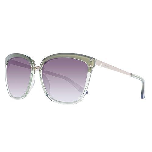 Gant Sonnenbrille GA8023 95B 58