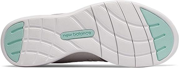 new balance 415 femme