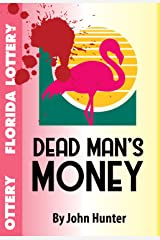 Dead Man's Money Kindle Edition