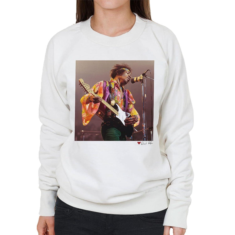 Noppies Umstandsmode T-Shirt Chantal