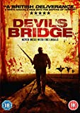 Image of Devil's Bridge (2010) [ NON-USA FORMAT, PAL, Reg.2 Import - United Kingdom ]