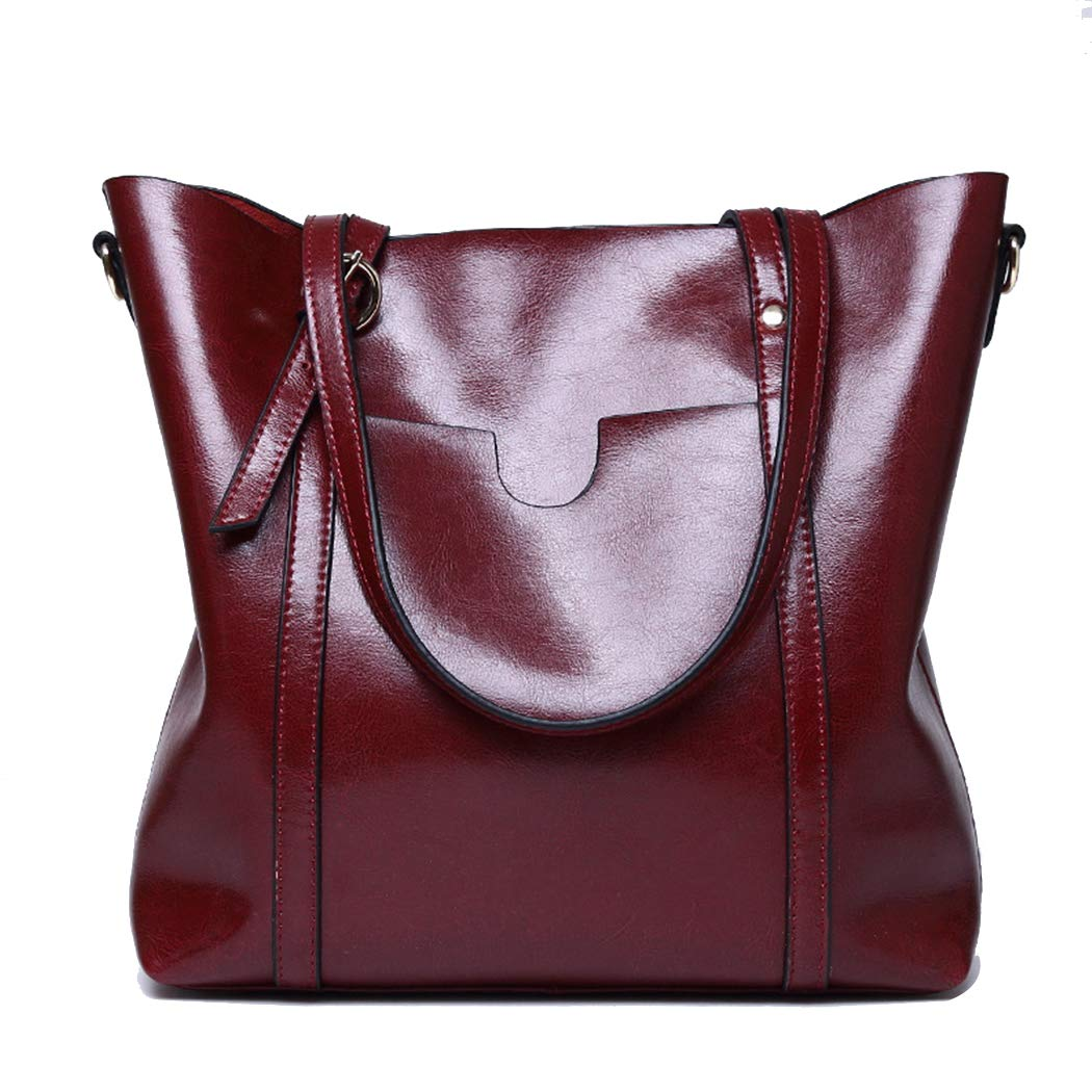 Lymyy Borse Di Moda Europea E Americana Shopping 0d8057781cb