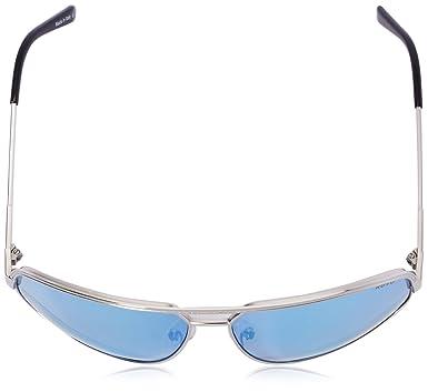781f9dd297 Amazon.com  Revo Sunglasses Revo Bono Collection Stargazer Aviator ...