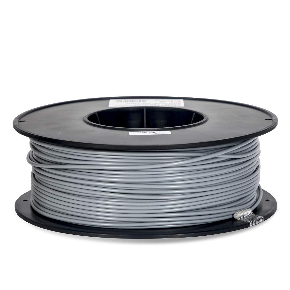 Filamento PLA 2.85mm 1kg COLOR FOTO-1 IMP 3D [1MY2FY13]
