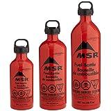 MSR MSR燃料ボトル11oz 36550