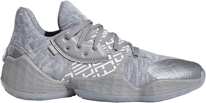 adidas basket harden