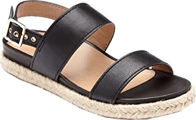 Vionic Castalia Sandals outlet websites free shipping lowest price visit cheap online visa payment cheap price n06nI