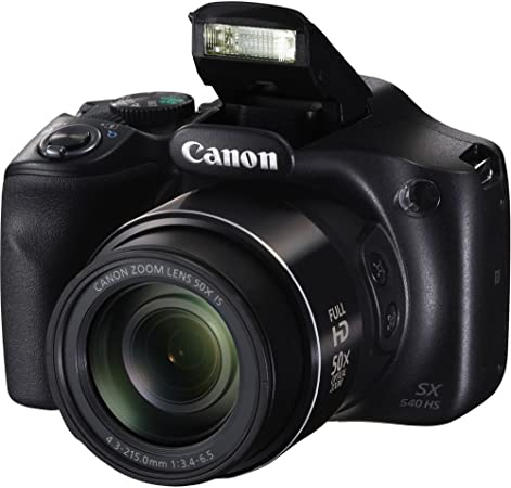 PHOTO4LESS Canon PowerShot SX540 product image 3
