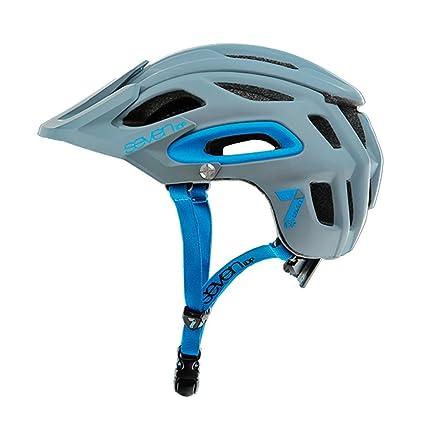 NEW IN BOX 7iDP 2019 M-2 MTB Mountain Bike Cycling Helmet ALL COLORS