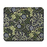 CafePress - William Morris Sea