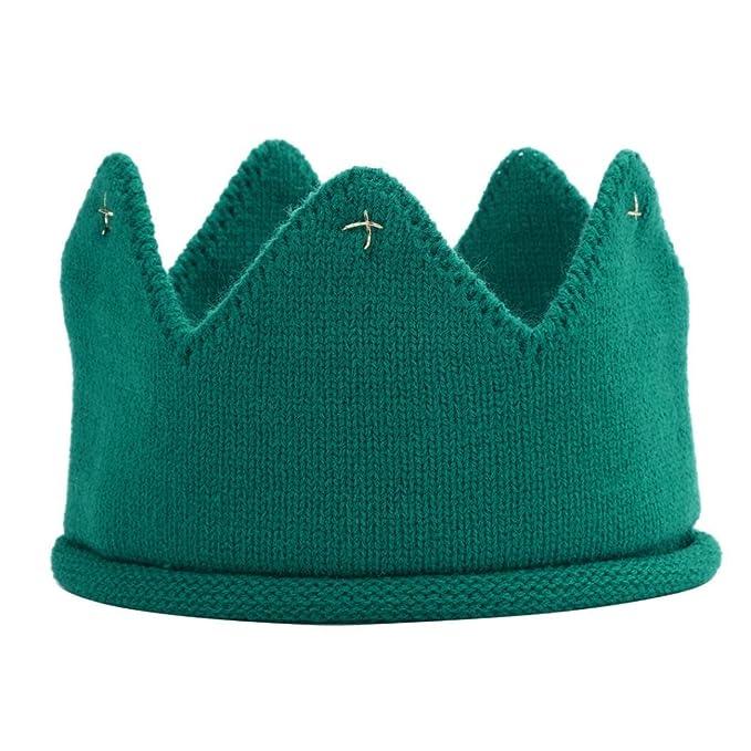 Cappello del bambino  217c2ba381cd