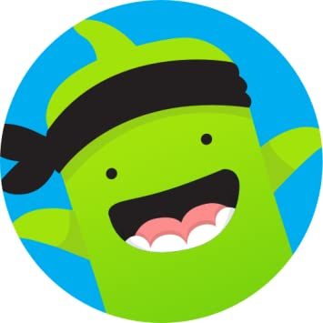 Image result for class dojo images