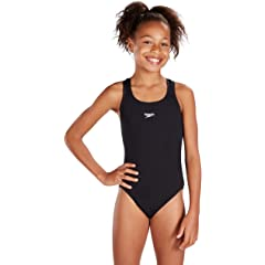 4470d8a0cd0 Outfits   Clothing Sets. Swimwear