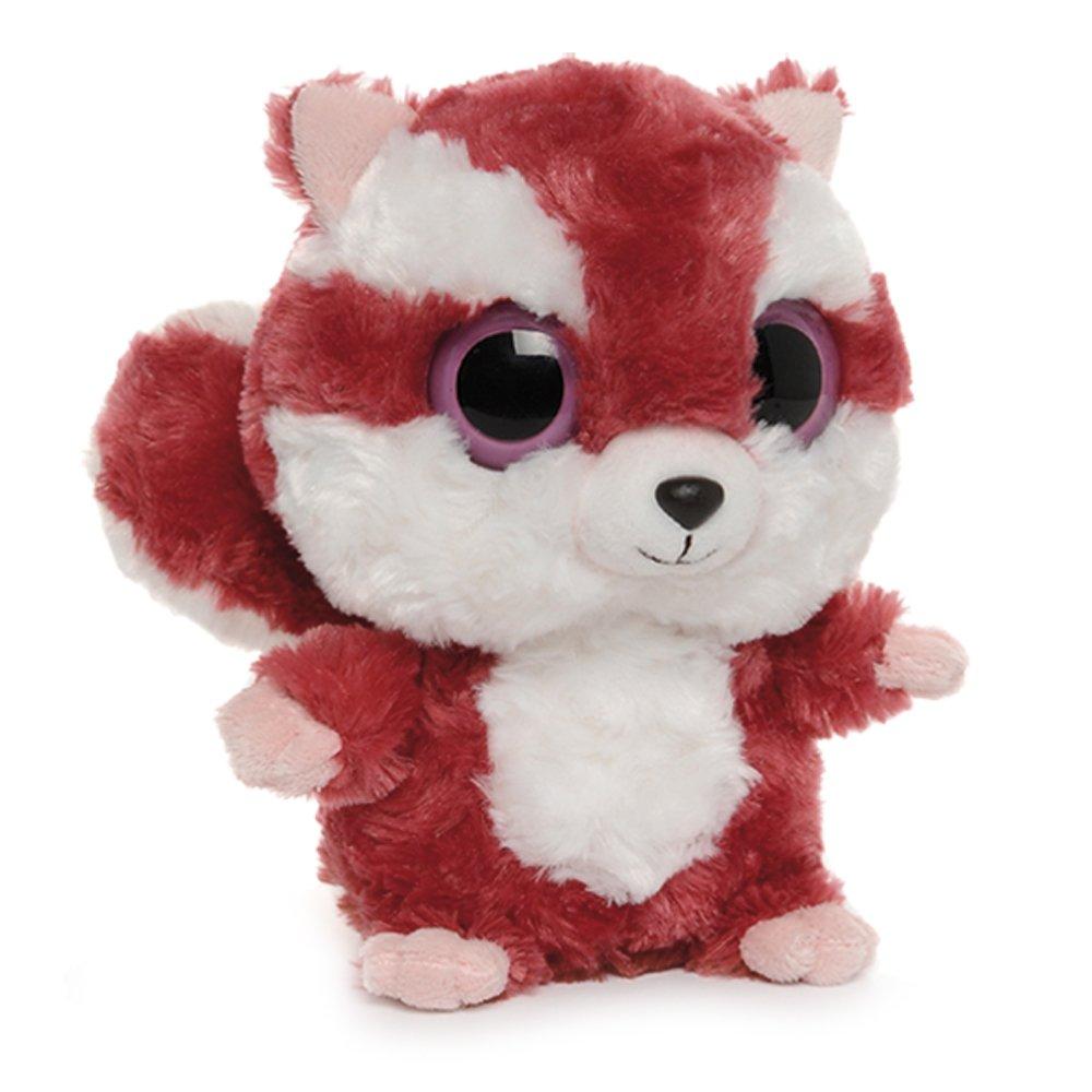 第一ネット Yoohoo & Friends Squirrel Friends Yoohoo 7inch & B002YUPMUC, BKワールド:e4e32c0a --- a0267596.xsph.ru