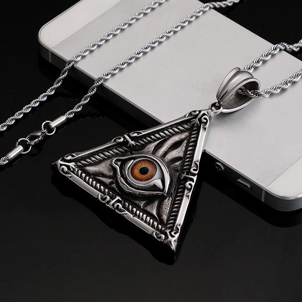 ANAZOZ Stainless Steel 8 8.5 9 and Clasp Charm Leather Bracelet Black Mens Jewelry