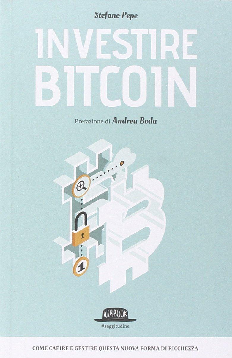come capire bitcoin