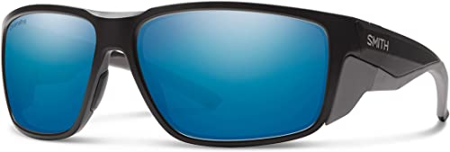 Smith Free Spool Chromapop Polarized Sunglasses