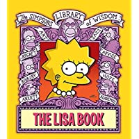 The Lisa Book