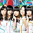 「ROAD TO BUDOKAN 2013 ~ちいさな奇跡~ (CD+DVD) (Type-A)」