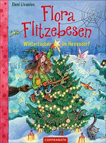 Die Nacht der fliegenden Drachen Teil 1 (German Edition)