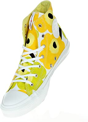 Converse - Chuck Taylor All Star SS13-537175 - Couleur ...