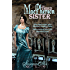 The Third MacPherson Sister