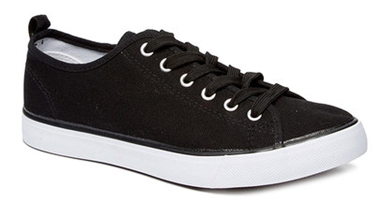 Buy Shop Pretty Girl Women's Sneakers