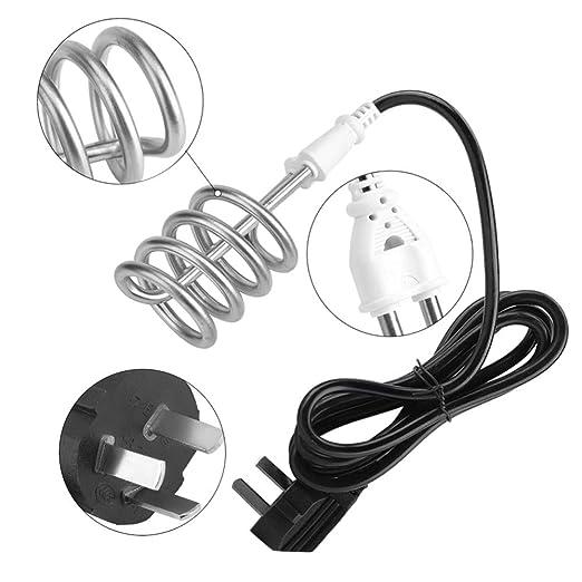 Amazon Com Bingo Point 1500w 220v Original Electric Immersion