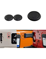 Amazon Com Spare Tire Carriers Exterior Accessories