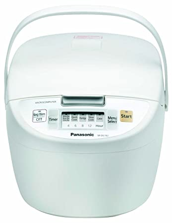 rice cooker panasonic sr 42hzp wiring diagram wiring diagrams oneamazon com panasonic sr dg182 10 cup (uncooked) rice cooker, white rice cooker panasonic sr 42hzp wiring diagram