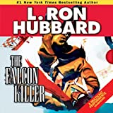 Bargain Audio Book - The Falcon Killer
