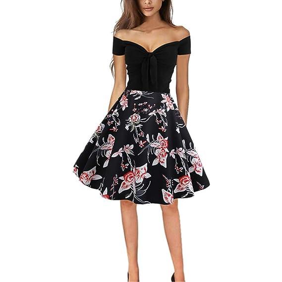 Vectry Vestidos Mujer Vestidos Largos Casual Primavera Vestidos De Verano 2019 Elegante Moda Mujer 2019 Rebajas Vestidos Vestido Corto Verano Vestidos