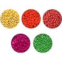 TrendLight 890284 - Colorante de Cera para Velas