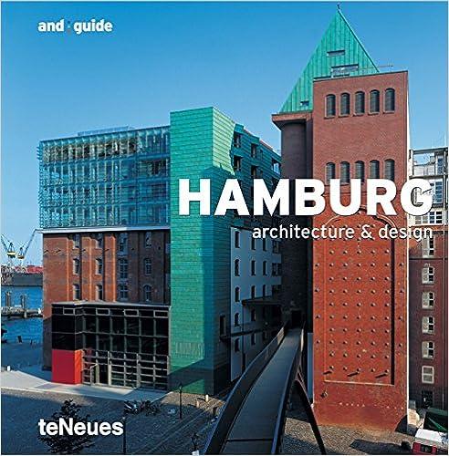 Architecture /& Design Hamburg